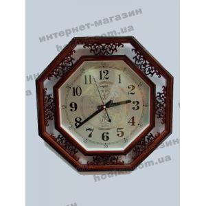 Часы настенные №895073 (код 15)