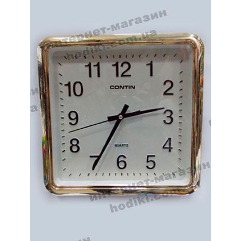Часы настенные Contin (код 23)