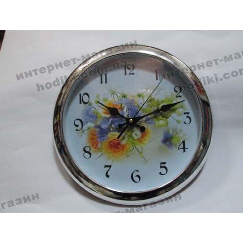 Настенные часы (код 276)