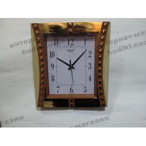 Настенные часы Rikon 595 (код 311)