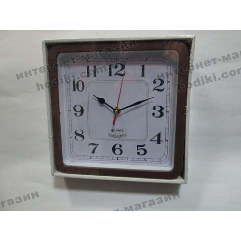 Настенные часы 6033 (код 314)
