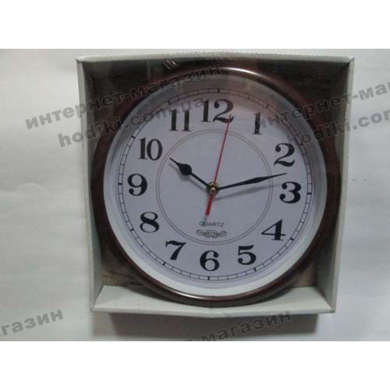 Настенные часы 6033 (код 315)