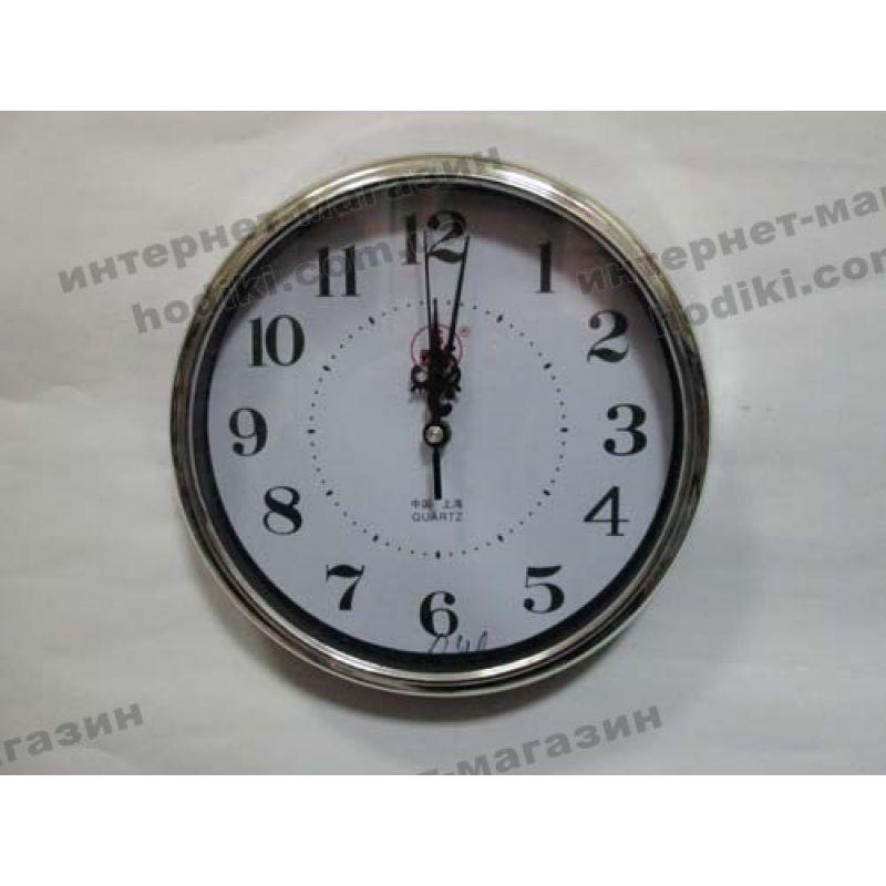 Настенные часы 607 (код 316)