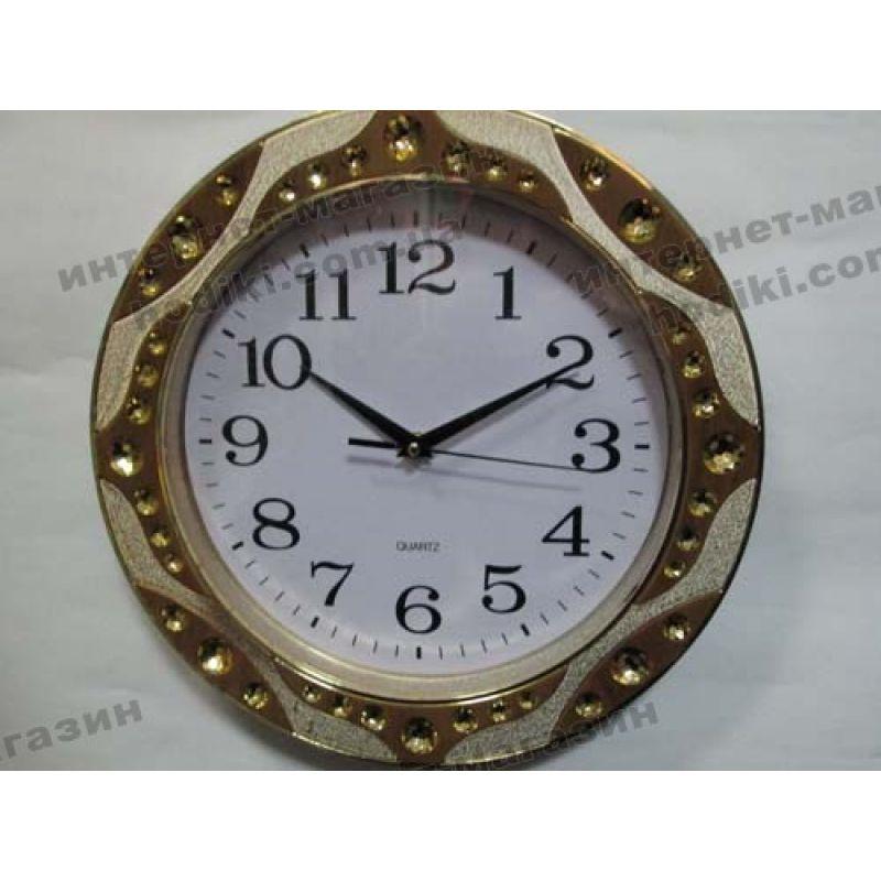 Настенные часы 219 (код 317)