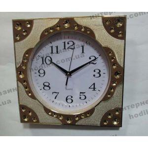 Настенные часы 219 (код 318)