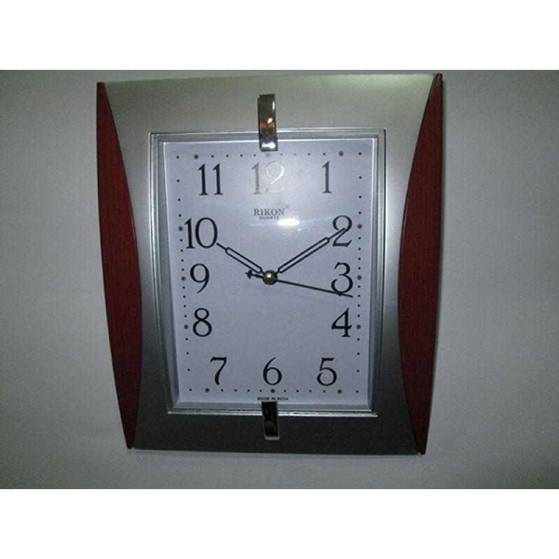 Часы настенные Rikon 8451 (код 92)