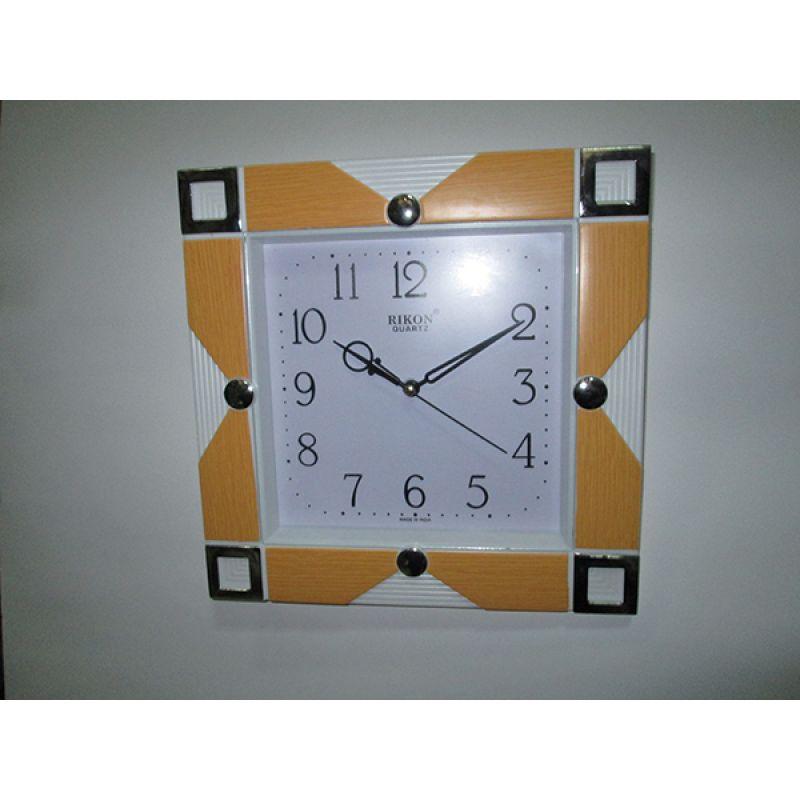 Часы настенные Rikon 581 (код 94)