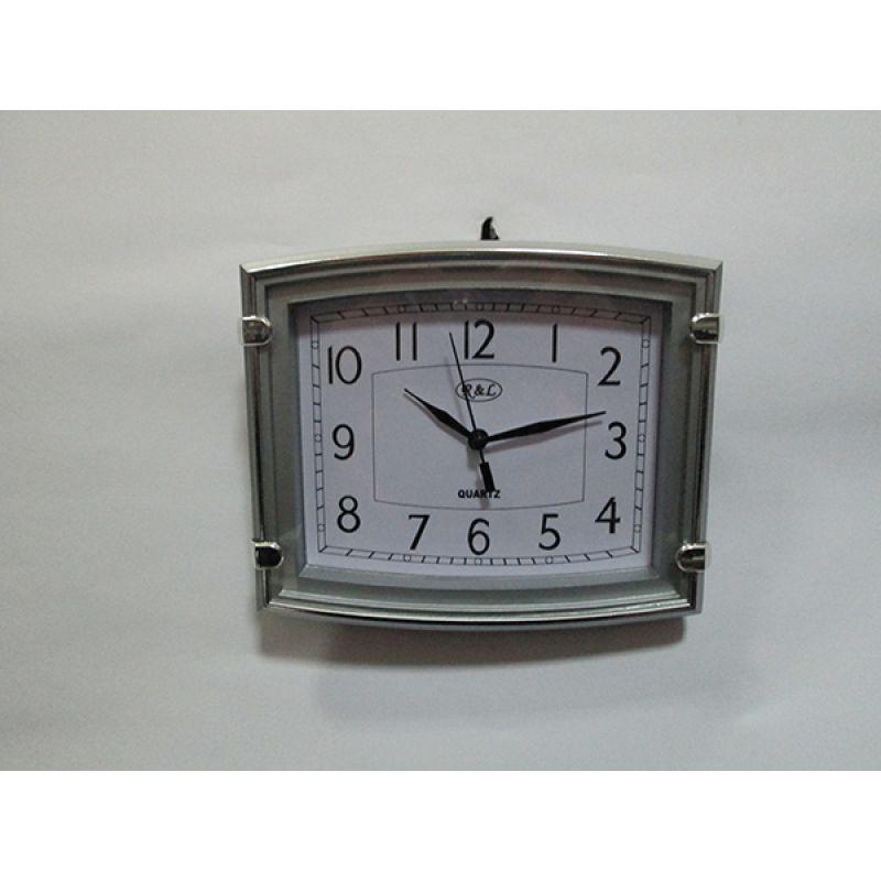 Часы настенные R&L (код 98)