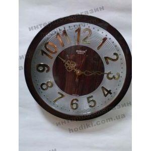 Часы настенные Rikon 9751 (код 679)
