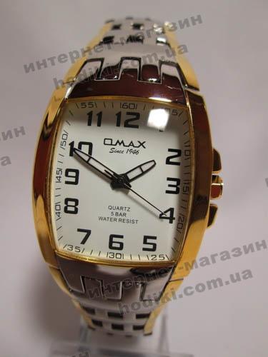 Часы Omax Купить часы Omax - timewatchru