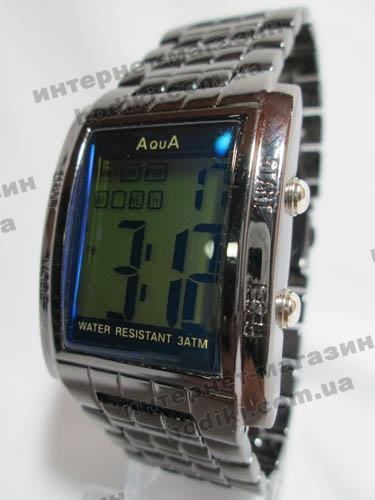 swatch patented water resistant eBay