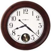 Купить светящиеся настенные часы