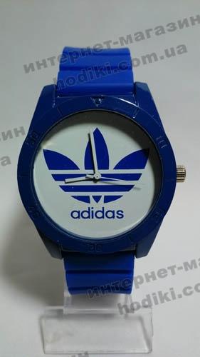 Купить китайские часы адидас