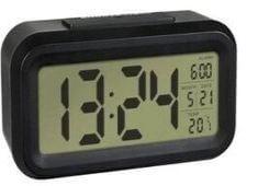 Будильник часы дешево