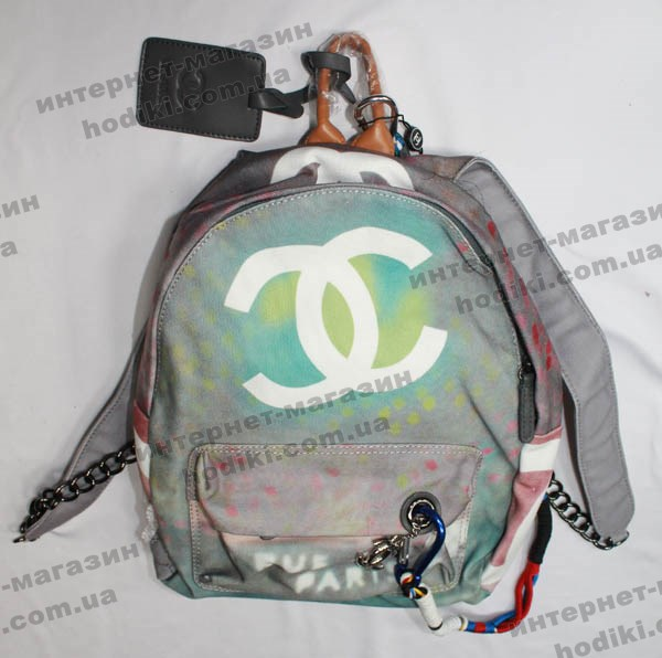 купить женские сумки оптом в Харькове Барабашово