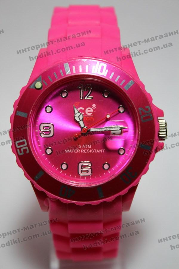 парфюмерия часы ice watch купить украина понятно, как правильно