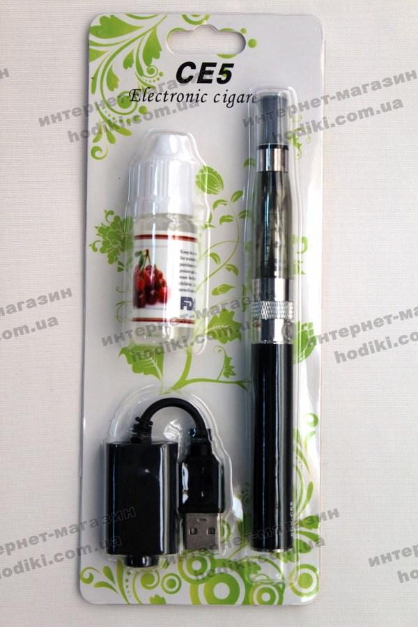Купить электронная сигарета ce5 жевательная резинка сигарета купить