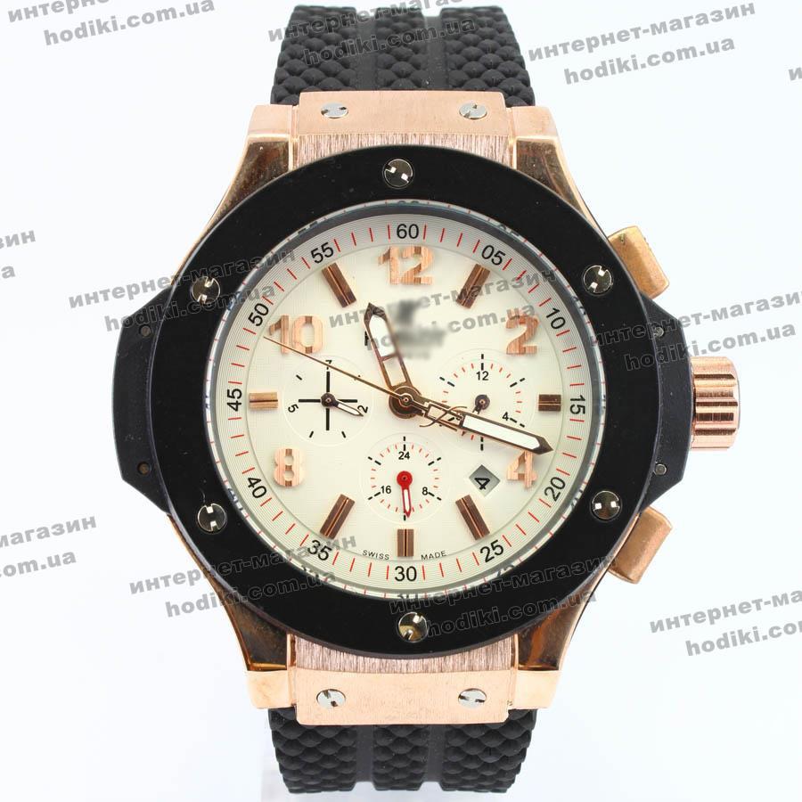Купить мужские часы реплики узнаваемых брендов ювелирных