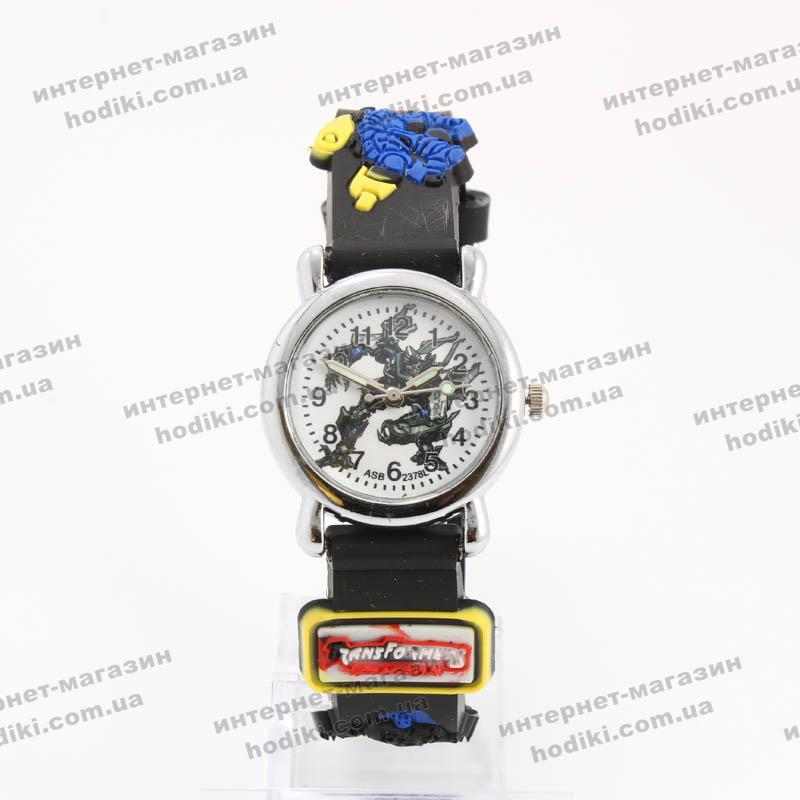 Часы наручные детские трансформеры швейцарские часы купить украина оригинал