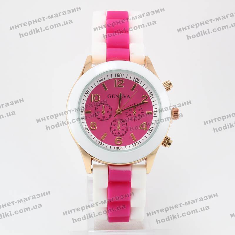 Наручные часы Aliexpress 2013 Geneva Popular