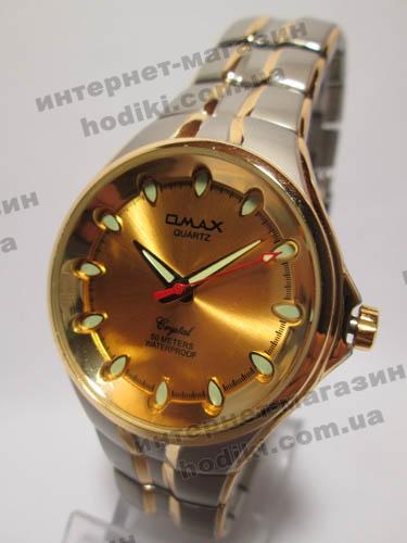 Часы Omax 823 - meshoknet