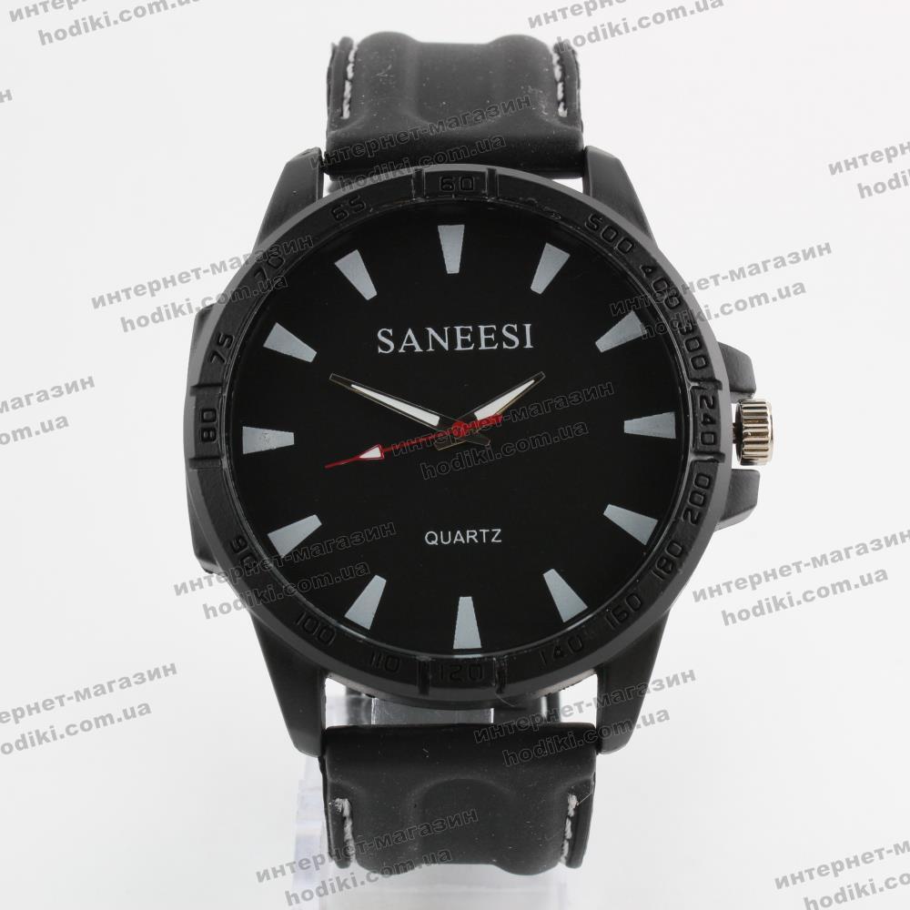 HODIKI ᐈ Наручные часы Saneesi (код 8637) оптом цена-101 1ada6a9d4b3a2