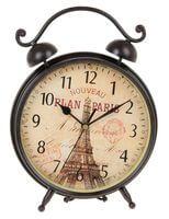 Заказать часы будильник Харьков, Киев