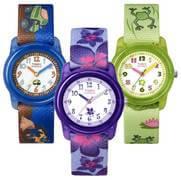 Детские наручные часы купить интернет магазин