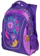 Купить школьный рюкзак оптом Харьков