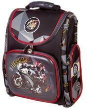 Купить школьные рюкзаки оптом дешево