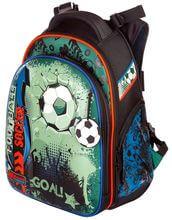 Школьные рюкзаки и сумки оптом