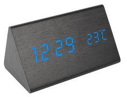 Электронные часы стоимость в Харькове