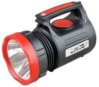Аккумуляторные фонари оптом фото