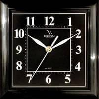 Большие настенные часы фото