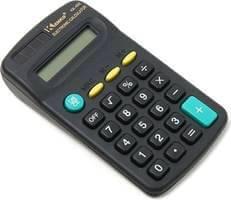 Калькулятор карманный оптом фото