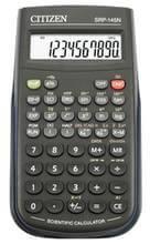 Инженерные калькуляторы оптом фото