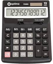 Калькулятор настольный оптом фото