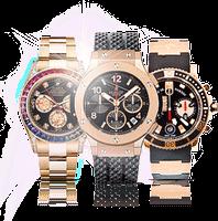 Копии брендовых часов в Харькове