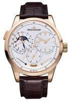 Мужские часы наручные модные недорогие механические фото
