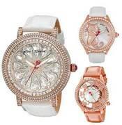 Заказать часы наручные дёшево