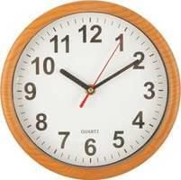 Настенные часы оптом фото