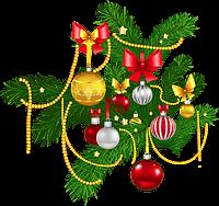 Продажа новогодней атрибутики оптом