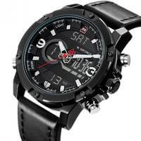 Дешевые спортивные часы Киев