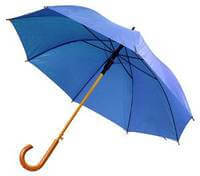 Зонты оптом от производителя фото