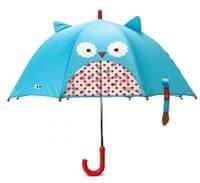 Детские зонты оптом фото