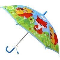 Детские зонтики оптом от производителя фото